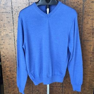 edf06aeb rossini · Sweater XL made in Italy